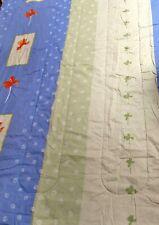 3 Piece Innomax Comforter Set - New