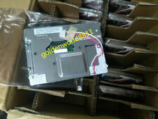 LQ5AW136R 5.0 inch 320(RGB)×234 LCD Screen Panel NEW