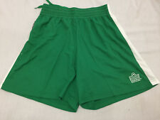 4942dce47a1 NWOT ADMIRAL MENS ATHLETIC SOCCER SHORTS SIZE M