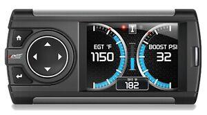 Edge Products 86000 Insight Pro Cs2 Monitor