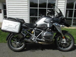 Max Bmw Motorcycles Ebay Stores