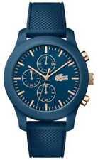Relojes de pulsera Lacoste Blue
