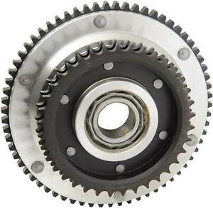 DRAG SPECIALTIES CLUTCH SHELL 90-93 B/T DS195192