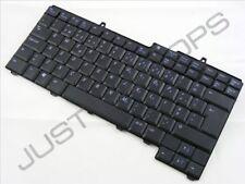 New Dell Inspiron 1300 B120 Portugues Portuguese Keyboard Teclado UD423