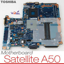 Placa base toshiba satellite a50 p000404630 a50-100 a50-106 a50-120 a50-402 4 011