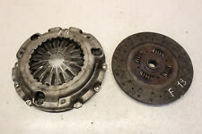 FORD RANGER 2.5 TD XLT 4x4 PICK UP CLUTCH KIT M7D103U / 1K17D / MZC644