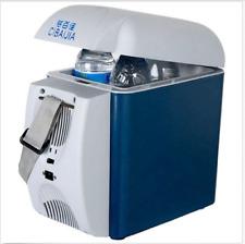 hot Portable DC 12V 7.5L Refrigerator Cooler & Warmer for Car and Home 220V
