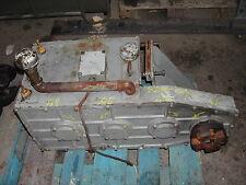 Réducteur de transmission ou multiplicateur 1,41/1.