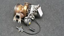 Audi S5 F5 S4 8W B9 SQ5 Fy Turbocharger Turbo 3.0 TFSI 354 HP 31000 Km 06M145689