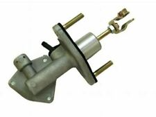 For 2002-2006 Acura RSX Clutch Master Cylinder 21518RY 2003 2004 2005 2.0L 4 Cyl