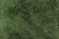 Poly Fiber - Green - Woodland scenics Ground cover FP178 -