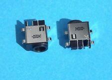 SAMSUNG RV411 RC530 NP-RV711 NP-RV720 DC Power Jack Port Plug Socket Connector