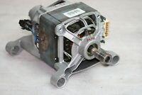 Waschmaschinen Motor C.E.Set MCA 52/64 148/KT15