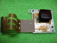 Kodak M532 Digital Camera Lens image CCD sensors Repair Part DH4261