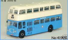 1/76 Corgi CMB Leyland PD3/5 Bus model