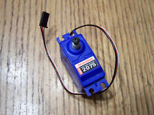 Traxxas 2075 Waterproof Digital Steering Servo Brushless Emaxx VXL Stampede XO-1