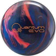 Brunswick Quantum Evo Pearl Bowling Ball