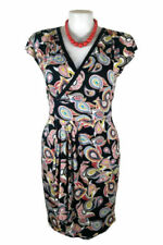 Wedding Guest for Women with Cap Sleeve Polyester Dresses