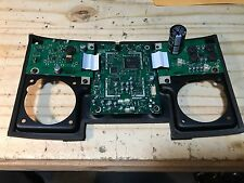 Bose SoundDock Portable 303293-001 Power Amp CK4 board Replacement Part