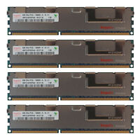 PERC H310 Dell PowerEdge M620 2-Bay SFF Blade Server 2X Intel Xeon E5-2680 V2 2.8GHz 10C 2X 1TB 7.2K SAS 2.5 Certified Refurbished 192GB DDR3 iDRAC 7 Express