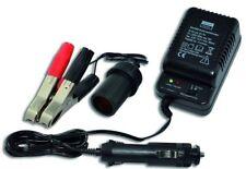 Chargeur de Batterie pour Ducati Batterie Scooter Bateau Moto Ba 35 E Baas