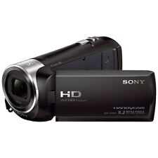 Sony Camcorders For Sale Ebay