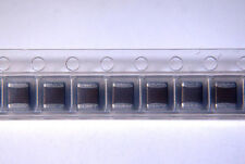 LOT OF 5 MURATA DE0807B221K KH221K IEC384-14 220pF 250VAC CERAMIC CAPACITOR