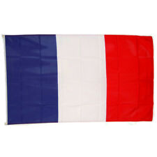Europa EU Europafahne Fahne Flagge 90x150cm mit 2 Ösen