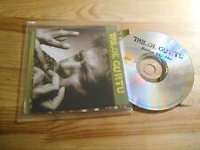 CD Ethno Trilok Gurtu - Broken Rhythms (8 Song) MINTAKA / WORLDMUSICNET