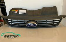 2009 Front Grille Ford Focus