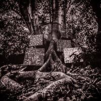 "Kamasi Washington : Harmony of Difference VINYL 12"" EP (2017) ***NEW***"