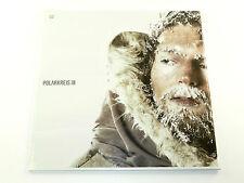 Polarkreis 18 - Polarkreis 18 Album Vinyl Neu