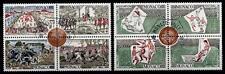 Fußball. 100J.britischer Fußball,Gewinn Monaco in Frankreich.8W.Gest.Monaco 1963