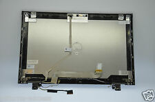 Vostro 3750 LCD Back Cover Lid Assembly DELL P/N GMT46