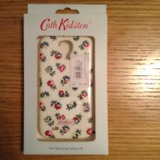 CATH KIDSTON ELGIN DITSY Samsung Galaxy S4 Case CREAM