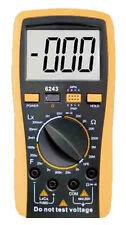 RLC Meter AD6243