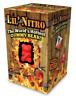 Lil' Nitro Worlds Hottest Gummy Bear | FREE SHIPPING