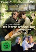 AUSGEZEICHNET!  DIE GEWINNER-FILMEDITION - DER LETZTE SCHÖNE TAG  DVD DRAMA NEU