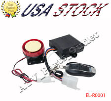 REMOTE ALARM KILL START SWITCH 50 70 90 110 125 135 cc ATV Quad go kart TAOTAO