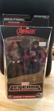 MARVEL AVENGERS LEGENDS SERIES HAWKEYE FIGURE HASBRO