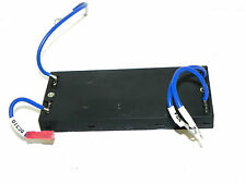 COSEL DAS100F24 POWER SUPPLY 24V 4.2A