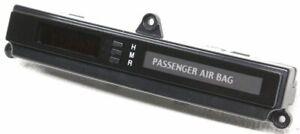 OEM Kia Sorento Dash Clock 94500-3E300