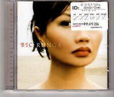 (HH781) Bic Runga, Beautiful Collision - 2004 CD