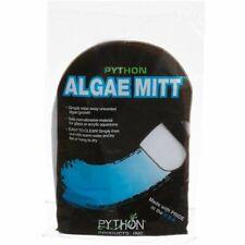 LM Python 1 Algae Mitt