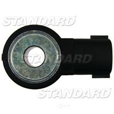 Ignition Knock (Detonation) Sensor Standard KS359