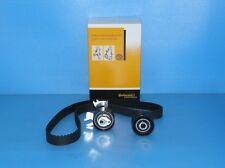 Kit cinghia distribuzione CONTI CT1091K1 CITROEN FIAT LANCIA FORD PEUGEOT
