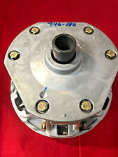 """NEW ARCTIC CAT DRIVE CLUTCH (PART NUMBER 0746-130) 6-TOWER 8""""/33MM"""