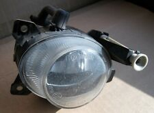2008 Saab 9-5 Right RH Passenger Side Fog Light - Part # 12777401 - 2006 - 2009