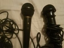 Audio-Technica Atr20 Dynamic Professional Microphone Cardioid +1 off brand