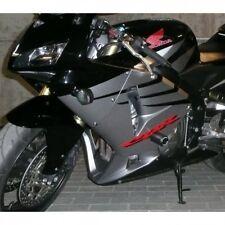 WOMET-TECH Honda CBR600RR PC37 2003 2004 2005 crash pads protectors (not R&G)